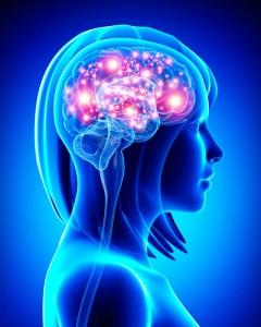 neuropsicologia_infantil