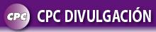 CPC_DIVULGACION