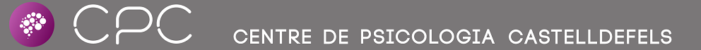 Centre de Psicología Castelldefels